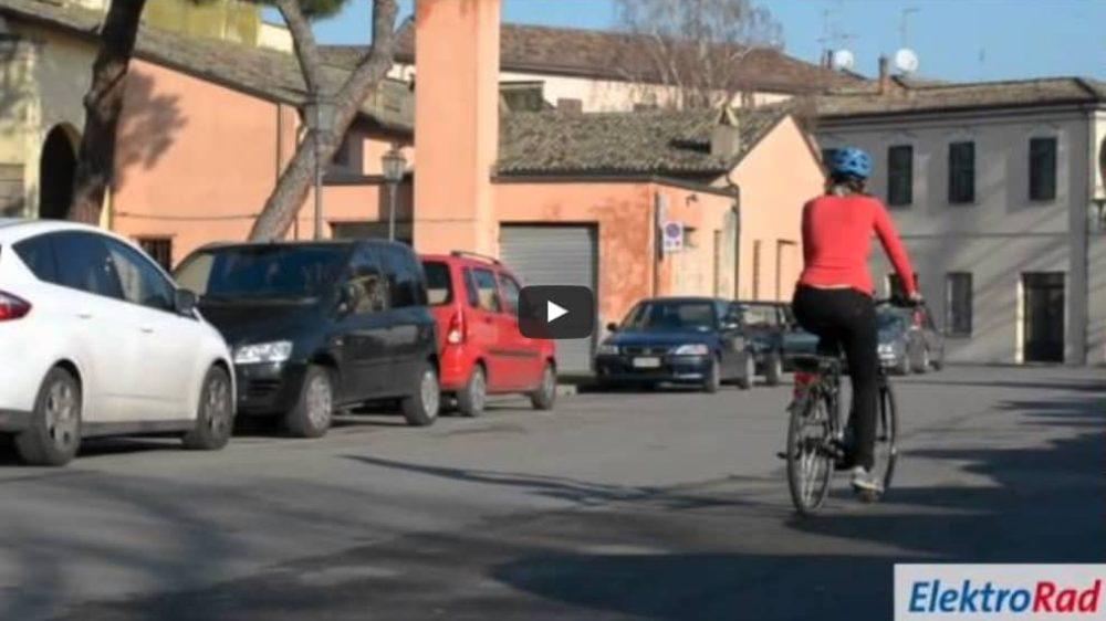 Corratec – Trends in Design und Fahrverhalten für Ihr neues E-Bike
